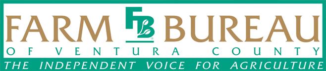 Ventura County Farm Bureau