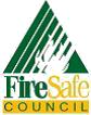 Central Ventura County Fire Safe Council